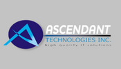 ascendant technologies inc