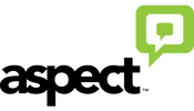 aspect software inc