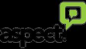 aspect software inc