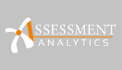 assessment analytics inc