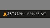 astra philippines