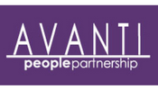 avanti outsourcing solution