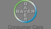 consumer care