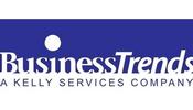 businesstrends