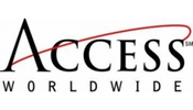access worldwide