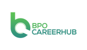 careerhub network corp