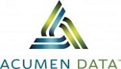 Acumen Data Logo