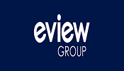 Eview Group Logo