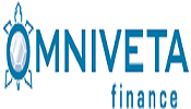 Omniveta Finance Logo