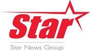 Star News Group Logo