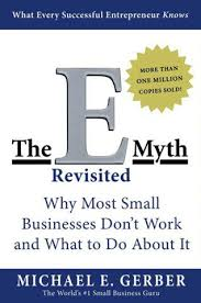 e myth revisited an overview This the e-myth revisited book review reveals the powerful concepts taught by michael gerber that can help you take your business to the next level.