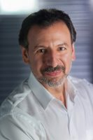 Thomas M. Koulopoulos