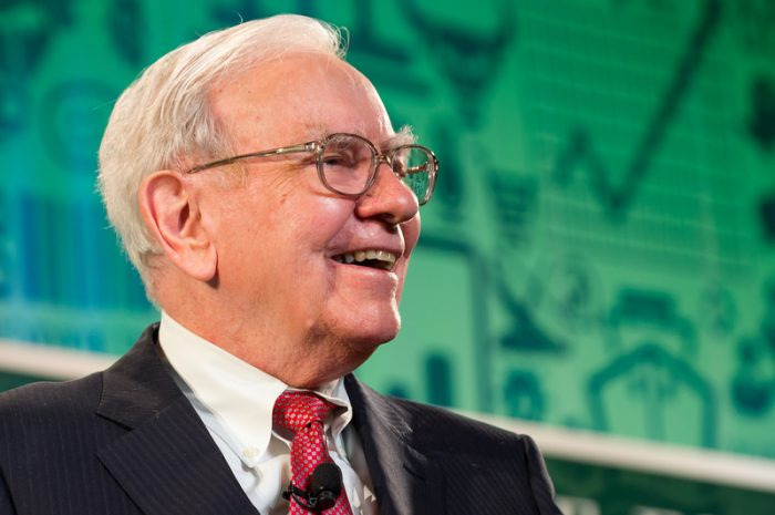 Warren Buffett supports outsourcing - Outsource Accelerator
