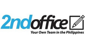2nd office logo
