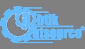 abtik outsource logo
