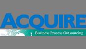 acquire bpo logo