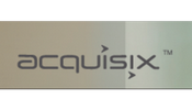 acquisix logo