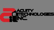 acuity technologies logo