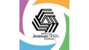 american tesol institute logo