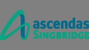 ascendas singbridge logo