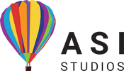 asi studios logo