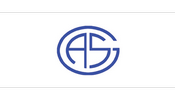 asia systems group inc logo