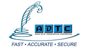 ADTC logo