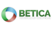 Betica logo