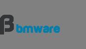 bmware logo