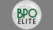 bpo elite logo