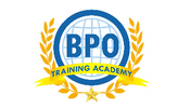 bpo training academy logo