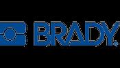 Brady Philippines logo