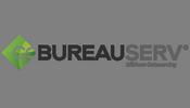 bureauserv logo