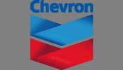 chevron holdings inc logo