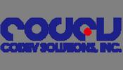 codev solutions logo