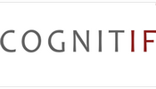 cognitif logo