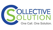 collective solution logo