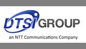 dtsi logo