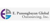 Epunongbayan logo