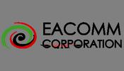 eacomm logo