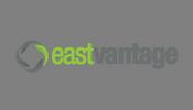 eastvantage logo