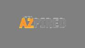 azpired logo