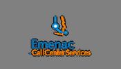 emanac logo