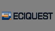 eciquest logo