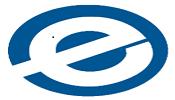 services logo