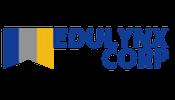 edulynx corp logo