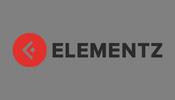 elementz interactive logo