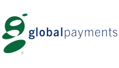 global payments logo 2