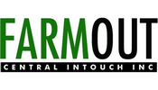 farmout logo