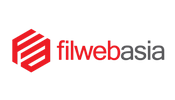 filweb asia logo